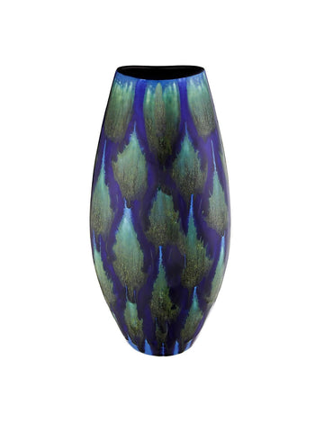 Manhattan Vase (Large)