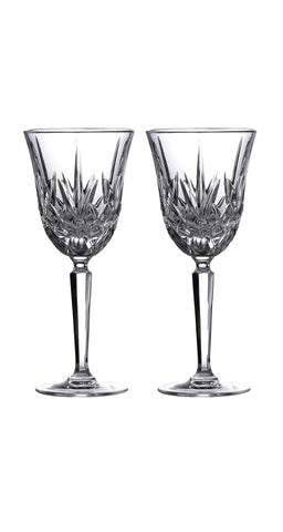 Maxwell Wine Set of 2