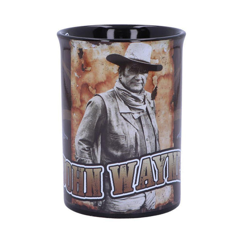 Mug - John Wayne - The Duke6oz
