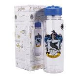 Water Bottle - Harry Potter House Ravenclaw
