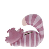 Twas Brillig (Cheshire Cat Money Bank)