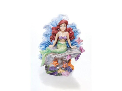 Ariel From Disney's The Little Mermaid – Limited Edition