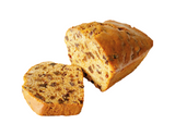 Togri Bakery Small Bara Brith Welsh Tea Loaf