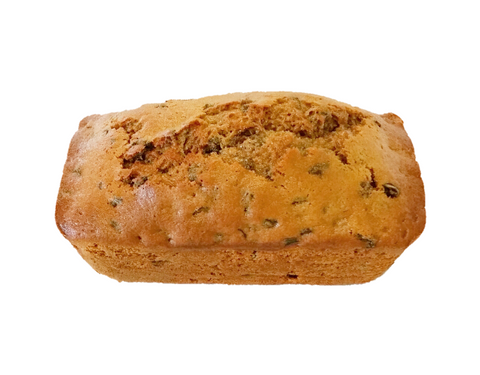 Bara Brith Tea Loaf Delivered Handmade Fruit Cake Free Uk Delivery Togri Bakery