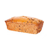 Togri Bakery Bara Brith Welsh Tea Bread