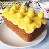 Easter Tea Loaf By Post