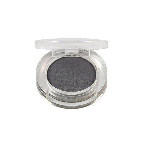 Fruit Pigmented Eye Shadow - Pewter