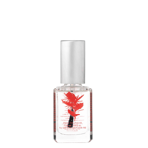 priti nyc cuticle oil