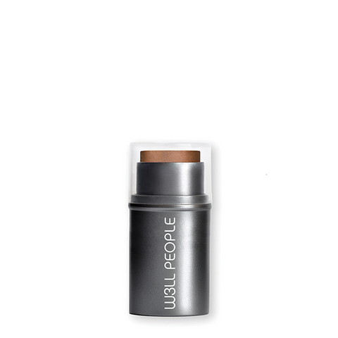 Sample - Bio Bronzer Stick