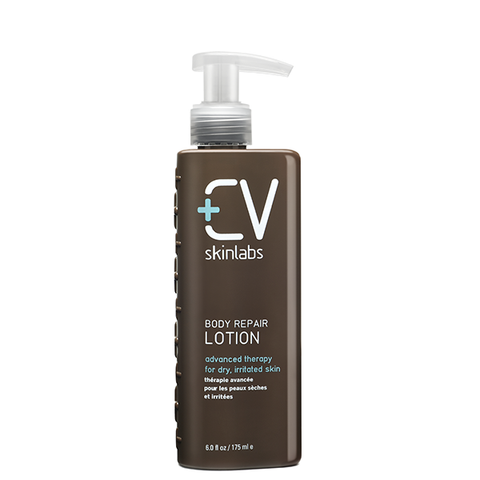 CV Skin Labs Body Repair Lotion