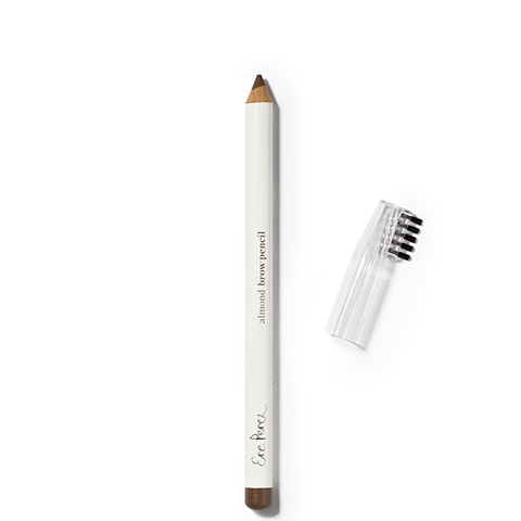 Almond Brow Pencil