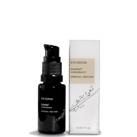 Sample - Eye Serum