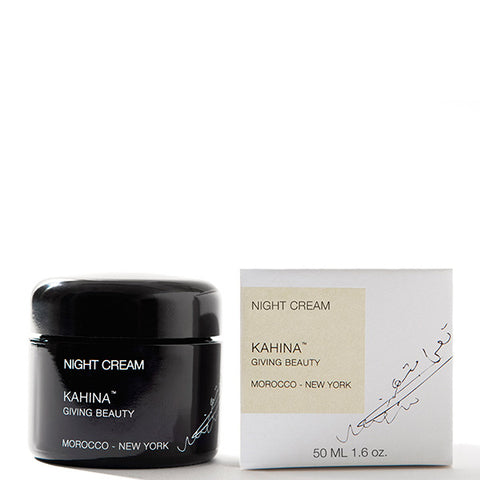 Sample - Face Cream