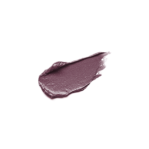 Nudus Lipstick Just Like Jade Swatch