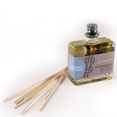 Sample - Organic Room Diffusers