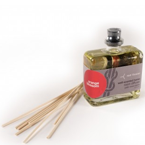 Organic Room Diffusers