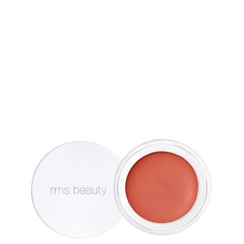 Lip2Cheek (Discontinued)