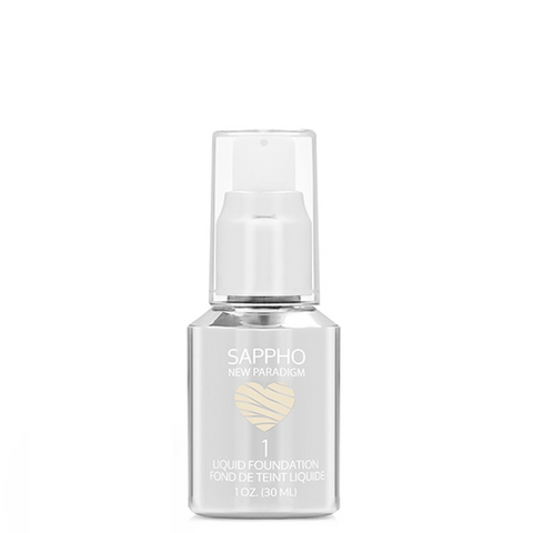 Sample - The Problem Solver   May Lindstrom Skin – Integrity ...