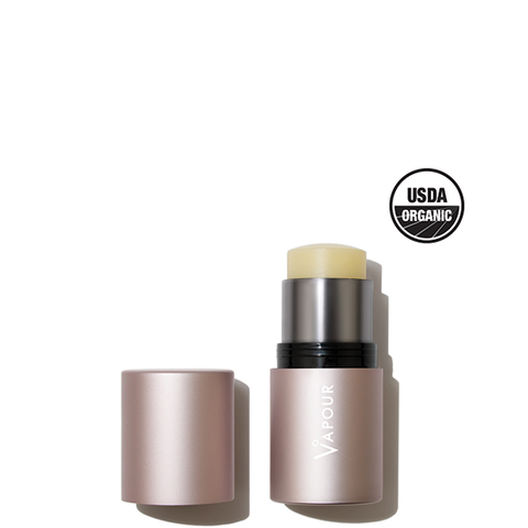 Lux Organic Lip Conditioner