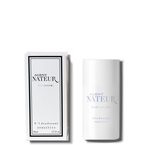 agen nateur sensitive deodorant