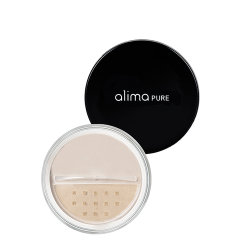 Sample - Balancing Primer Powder