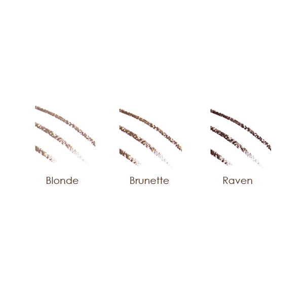 Natural Definition Eye Pencil by Alima Pure #6