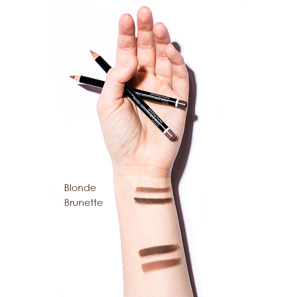 Natural Definition Eye Pencil by Alima Pure #18