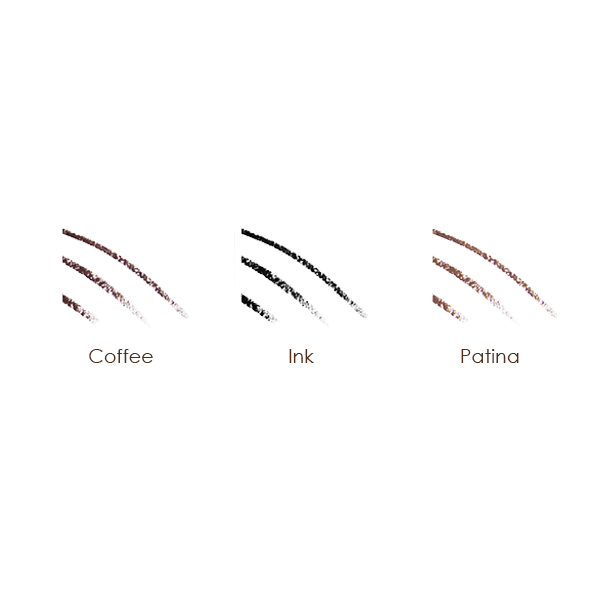 Natural Definition Eye Pencil by Alima Pure #5