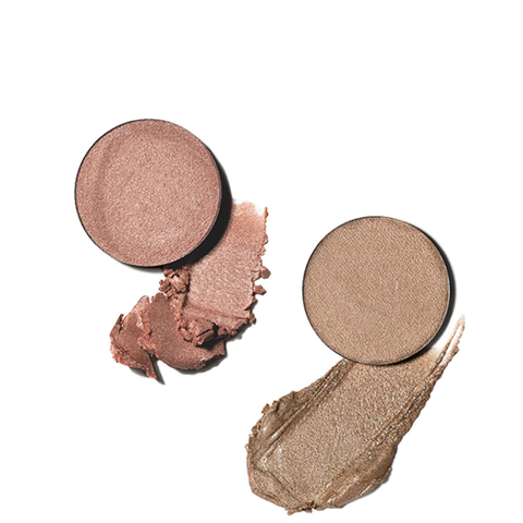 Sample - Cream Highlighter