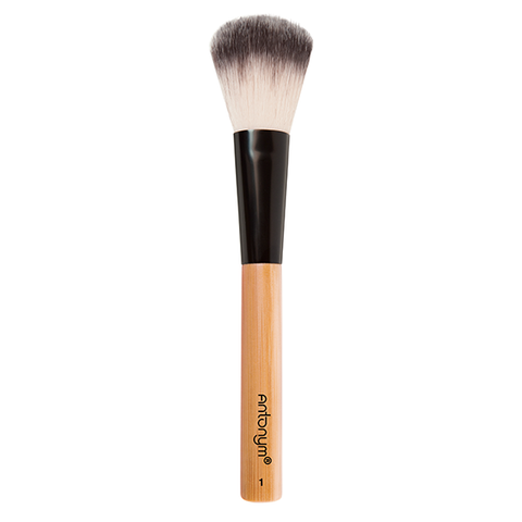 Powder Brush - 1