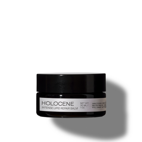 Holocene Intense Repair Face Balm