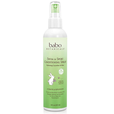babo botanicals swim and sport spray