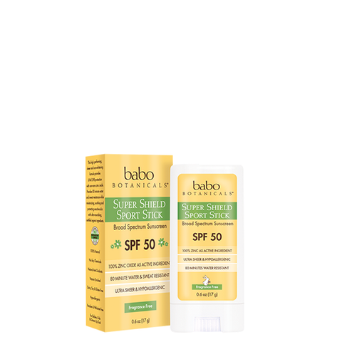 babo sunscreen stick