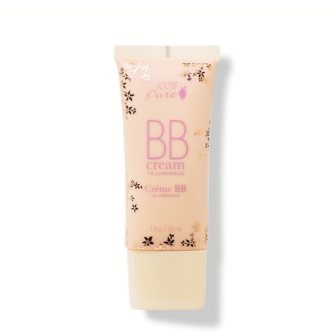 Sample - BB Cream SPF 15