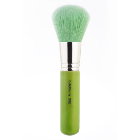 Bronzer Brush - 992
