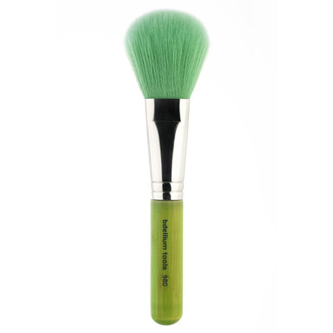 Powder Brush - 980