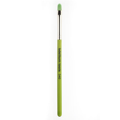 bdellium tools lip liner brush