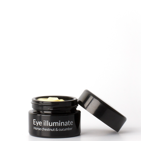 Eye Illuminate Cream