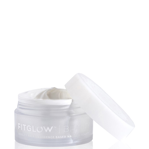 Trial Sizes - Fitglow