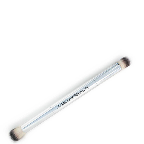 fitglow illuminate brush