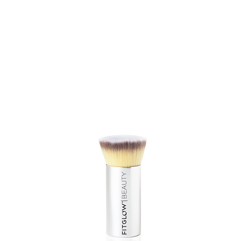 Teddy Foundation Brush