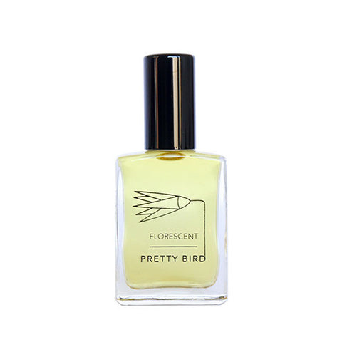 PRETTY BIRD Eau de Parfum - Atomizing Spray