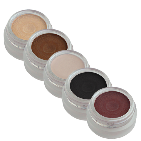 sample gressa eye tint