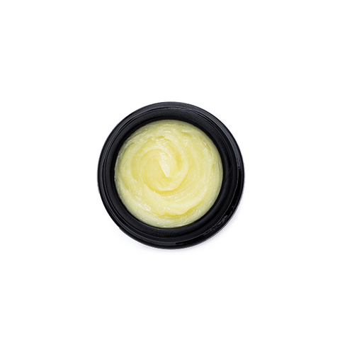Sample - Luxury Lip Balm