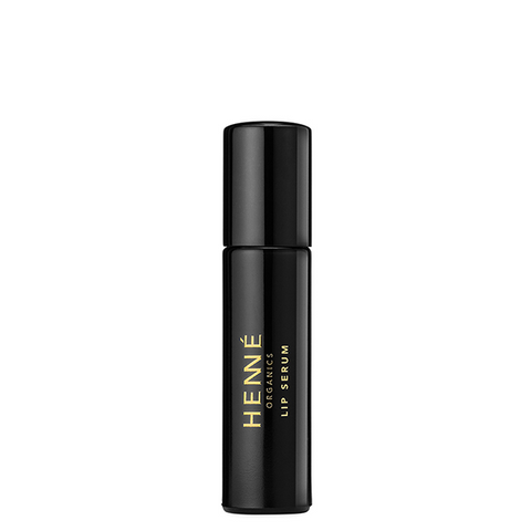 Sample - Lip Serum