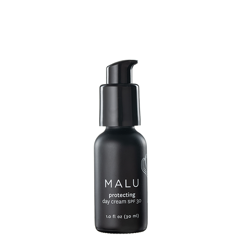 MALU Protecting Day Cream SPF 30