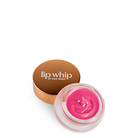 kari gran radiant lip whip