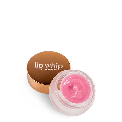 Sample Kari Gran Lip Whip Tinted