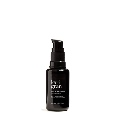 Essential Serum