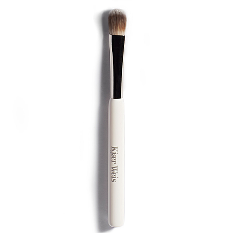 Kjaer weis cream shadow brush